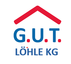 G.U.T. Gruppe